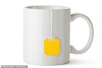 Ini Alasan Kenapa Teh Dalam Mug Terasa Lebih Enak Dibanding Cup Kertas