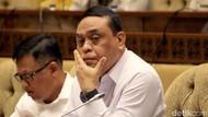 4 Tahun Jokowi Pangkas Jumlah Lembaga Negara, Apa Hasilnya?