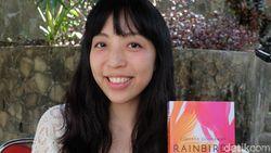 Mendunia, Novel Debut Clarissa Goenawan Diterjemahkan ke 10 Bahasa