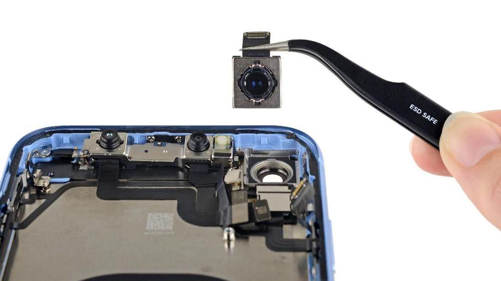 Mengenal Teknologi Quantum Dot yang Batal Dipakai Apple