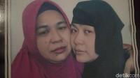 TKI Tuti Dieksekusi Mati, DPR Dukung Menlu Protes ke Saudi
