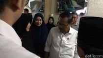 Jaksa Agung: Kami Kehilangan Jaksa Muda di Lion Air JT 610