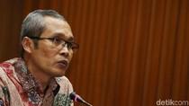 KPK: 36 Penyelidikan Kasus yang Dihentikan Sebagian Besar Suap