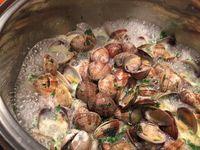 Ikuti 5 Cara Mudah Ini untuk Kurangi Bau Amis Seafood