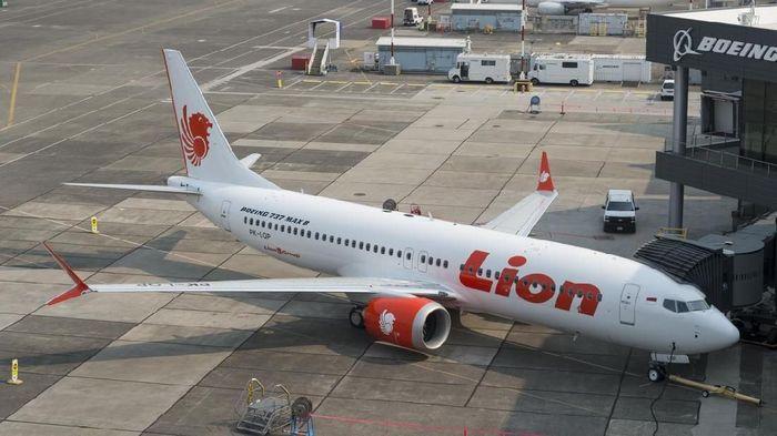 76+ Gambar Pesawat Garuda Jatuh Paling Keren
