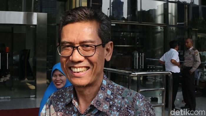 Marwan Batubara