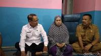 Keluarga Berharap Bisa Berziarah ke Makam TKI Tuti