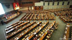 Sri Mulyani: Belanja Negara Tahun Depan 14,4-15,4% dari PDB
