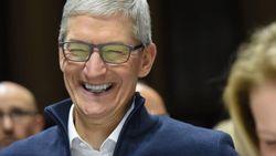 iPhone 12 dan Komputer Mac Masih Jaya, Ini Buktinya