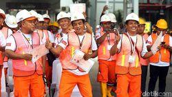 Soal Revisi UU Ketenagakerjaan, Menaker Perlu Perhatikan Hal Ini