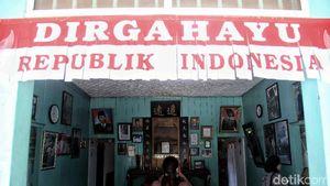 Emas Hibah Soekarno Kembali Heboh Di Yogyakarta
