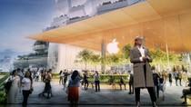 2019 Pajang Iklan Nyinyir, 2020 Apple Pamer Sistem Rumah Pintar