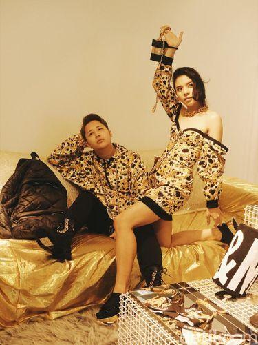 Kolaborasi H&M dan Moschino Siap Menyapa Pecinta Fashion Indonesia