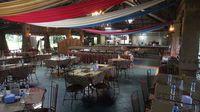 Suasana Tiger Cave Restaurant