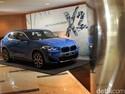 Baru Dua Minggu BMW X2 Ludes Terpesan, Pembeli Bayar Kontan