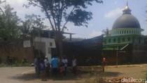 Posting Penculikan Anak, Warga di Malang Dipanggil Polisi