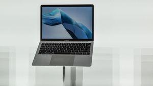 Kata Pakar yang Sudah Menjajal MacBook Air Anyar