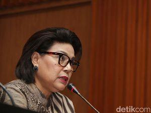 KPK Tetapkan Bupati Cianjur Tersangka Pemerasan Kepala SMP