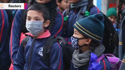 7 Dampak Buruk Polusi Udara untuk Kesehatan