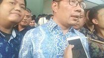 Menyambut Ide Ridwan Kamil Jadikan Mahasiswa CEO Desa