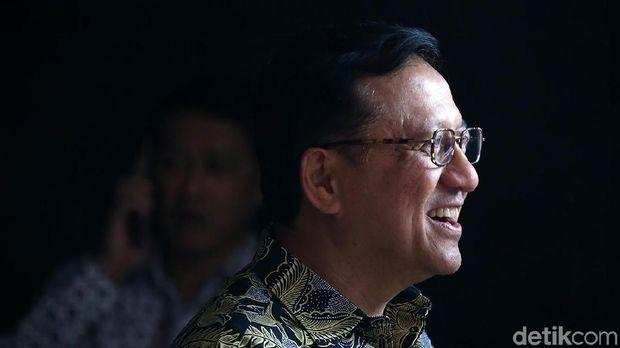 Para Koruptor Pesohor yang Hukumannya Disunat MA