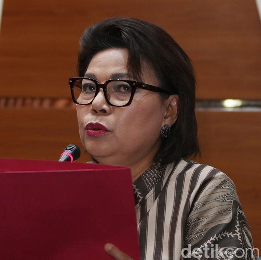 Bupati Cianjur Punya Jatah Rp 3,2 Miliar dari DAK Pendidikan