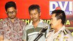 Jenazah Pertama Korban Lion Air Diserahkan ke Keluarga