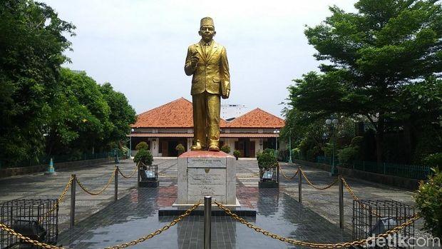 3 Tempat di Jakarta yang Bikin Kamu Lebih Kebal Adu Domba Medsos