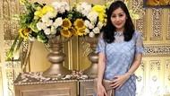 Cerita Dokter Cantik yang Dilamar Pacarnya Lewat Billboard di Jalan Gatsu