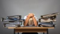 Ngaku Sulit Bayar THR Penuh, Pengusaha: Terserah Mau Diapakan