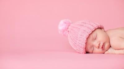 40 Nama Bayi Perempuan dari Bahasa Ibrani dan Maknanya