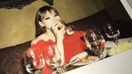 4 Lagu Korea yang Cocok Temani Akhir Pekanmu