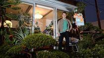 Sosok Pendiri Airbnb yang Ancam Bisnis Hotel, Duitnya Rp 55 T