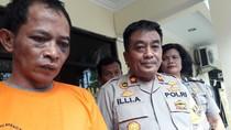 Pencuri Modus Pecah Kaca Mobil di Bekasi Ditangkap