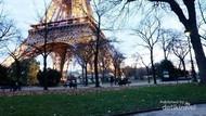 Mau Kuliah Jurusan Sastra Perancis? Ini Prospek Kerja Lulusannya