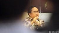 Khawatir Tumpang Tindih dengan TNI, PPP Minta Prabowo Jelaskan soal Denwalsus