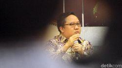 PPP: Relawan Jokowi Tak Perlu Laporkan Najwa Shihab, Terawan Nggak Marah Kok