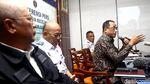 Menhub Beberkan Pencopotan Direktur Teknik dan Teknisi Lion Air