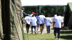 Hasil Pemilu Australia Picu Upaya Bunuh Diri Pengungsi di Nauru-Manus