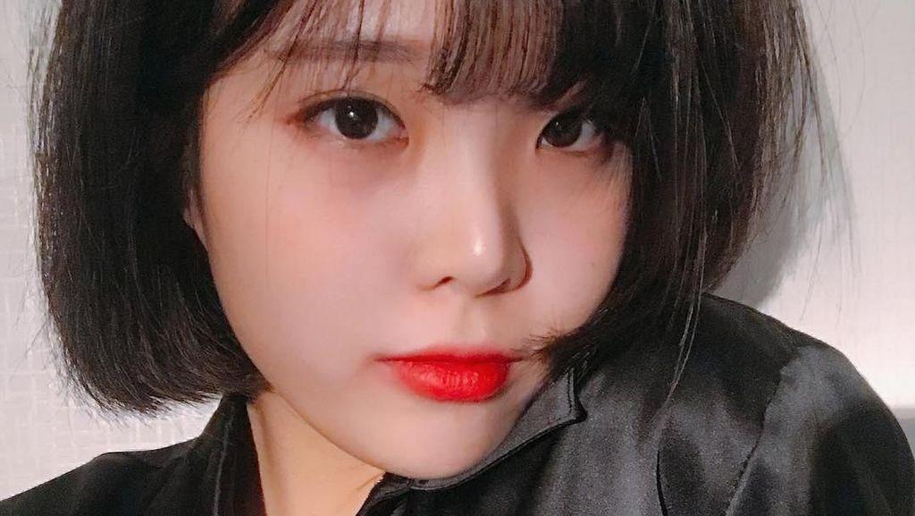 Potret Fotografer yang Viral karena Disebut Kembaran Idol K-Pop