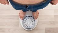 Ini Bedanya Menurunkan Berat Badan dan Menghilangkan Lemak