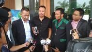 Vicky Prasetyo Siap Jalani Sidang Mediasi Tanpa Angel Lelga