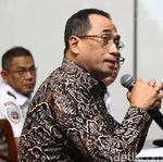 Bandara Kulon Progo Beroperasi Sebagian Mulai April 2019