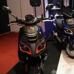 Motor Eropa Ini Siap Tantang Honda-Yamaha Cs di Indonesia