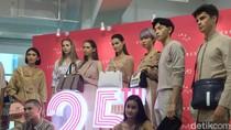 Ultah Ke-25, Everbest Indonesia Luncurkan Koleksi Rasa Milenial