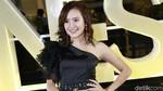 Pesona Cha Eunwoo, Babang Tampan Sesungguhnya