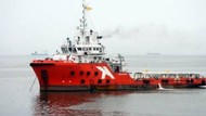 3 WNI Diculik, Diperkirakan Ada di Kapal Hantu antara Kongo-Nigeria