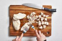 Hati-hati! 10 Alat Dapur Ini Paling Rentan Jadi Sarang Bakteri (1)