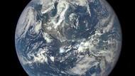 Menguak Asal Suara Misterius yang Terdengar di Berbagai Belahan Bumi