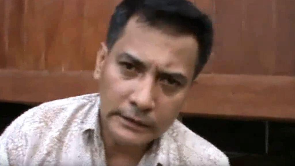 Aktor George Taka Wafat Akibat Sakit Jantung, Kenali Faktor Risikonya